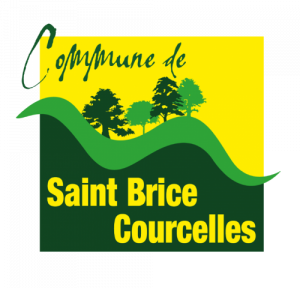 Commune de Saint-Brice-Courcelles