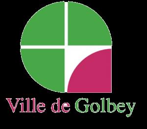 Commune de Golbey