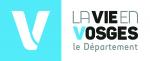 Département des Vosges