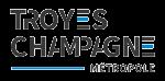 Communauté d'agglomération Troyes Champagne Métropole