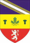 Logo Commune de Jessains