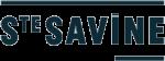 Logo Commune de Sainte-Savine