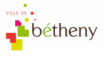 Logo Commune de Bétheny