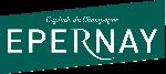 Logo Commune d'Epernay