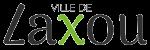 Logo Commune de LAXOU
